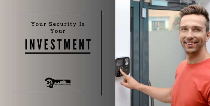 Your-Security-is-an-Investment-According-To-Locksmith-in-Los-Angeles.